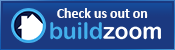 Click for Buildzoom
